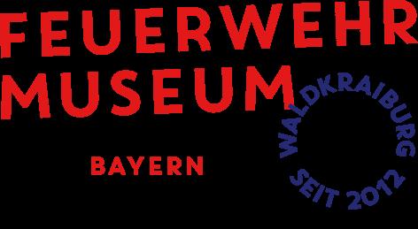 FEUERWEHR MUSEUM BAYERN